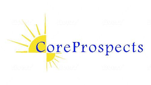Core Prospects logo
