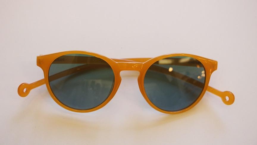 Sonnenbrille Parafina