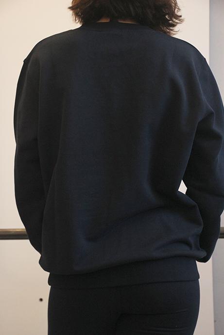 «Raise it up» Sweater von Armedangels