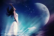 Programmierung des Unterbewusstseins Gesundheit, Wohlstand, Liebe, Beziehungen, Fittness, Erfolg aktivieren und steigern...
