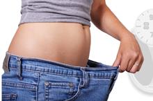 Leicht Abnehmen - Wie Du jede Woche 3kg reines Fett verlierst. Mühelos und verzichtfrei. So funktioniert´s wirklich...