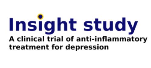 Insight study logo