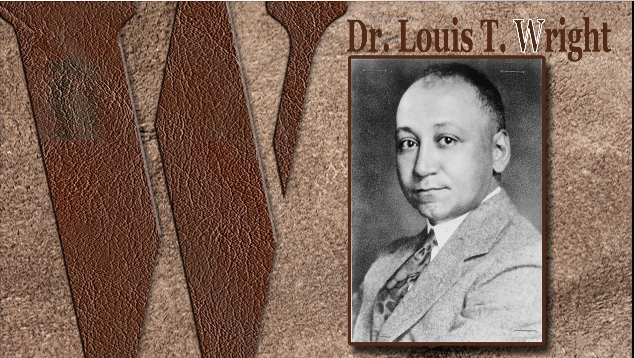 Commissioned as a first lieutenant in the Medical Section of the U.S. Army Officers Reserve Corps.In 1919, he became the first black physician appointed to the staff of a white hospital in New York City.