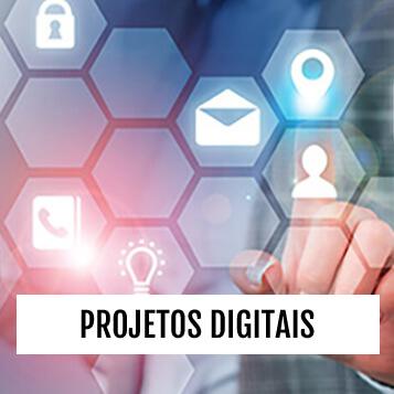Projetos digitais