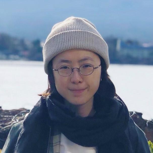 Siqi profile picture