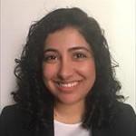 Sarah Nouri profile picture