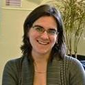 Hilary Seligman profile picture