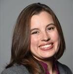 Jalayne Arias profile picture