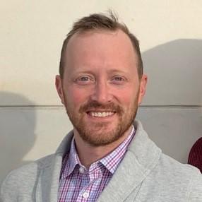 Matt Miller profile picture