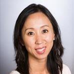 Linda Park profile picture
