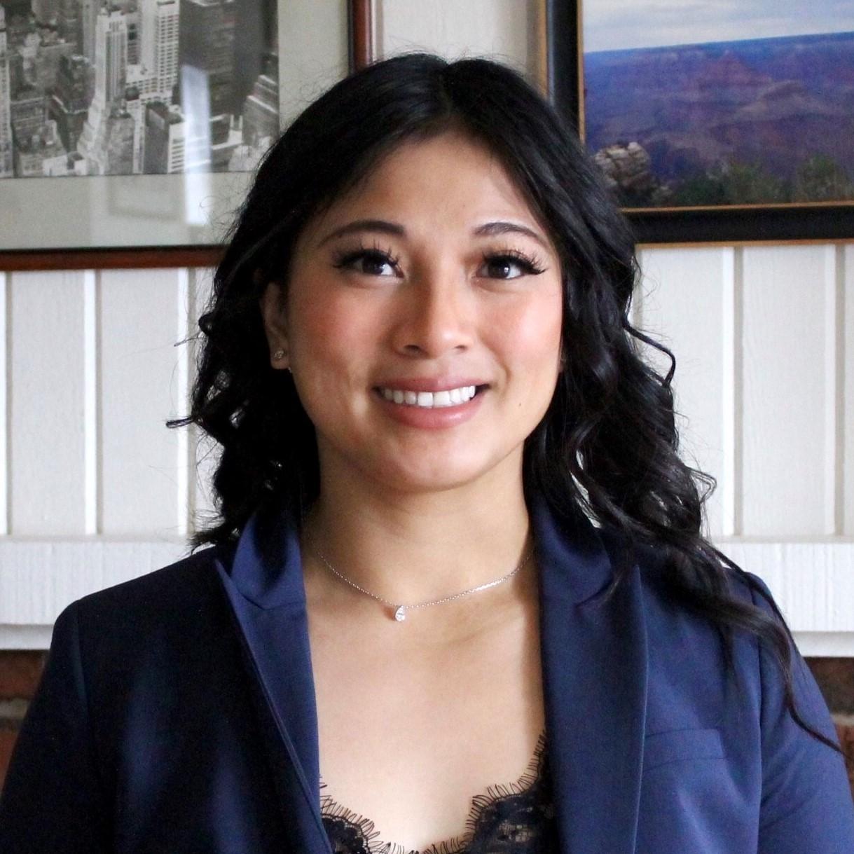 Edie profile picture