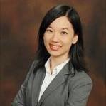 Li-Wen profile picture
