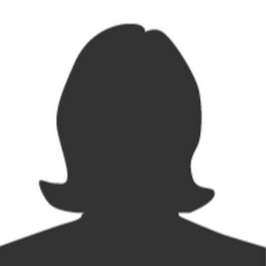 no image profile picture