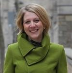Ulrike Muench profile picture