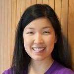 Catherine Chen profile picture
