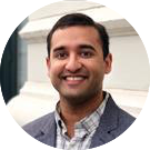 Ashwin profile picture