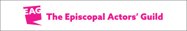 Episcopal Actors' Guild