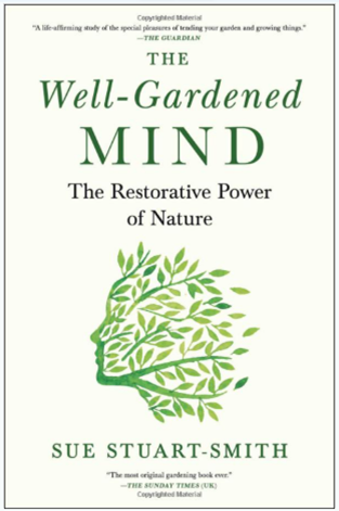 Well-Gardened Mind