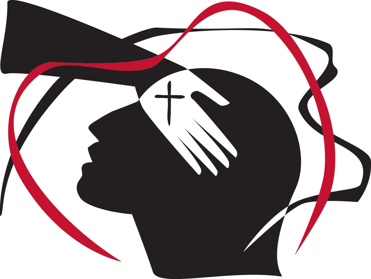 Ash Wednesday Services - 2/17