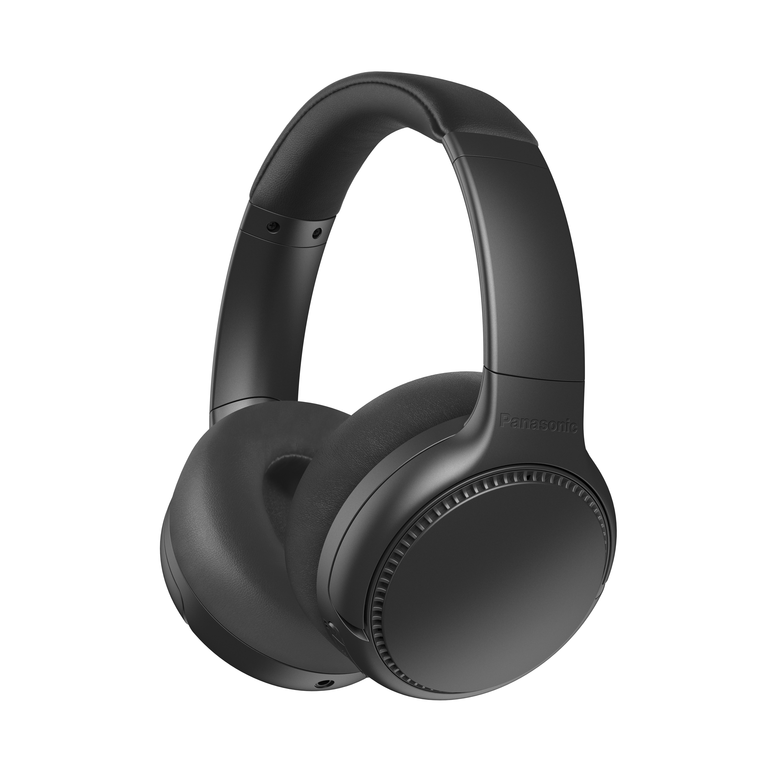Dime cómo es tu papá y te diré qué audífonos inalámbricos necesita