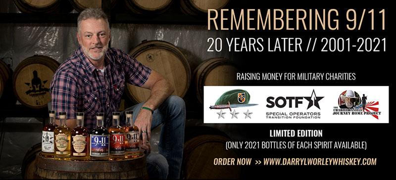 Darryl Worley Whiskey (visit link)