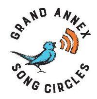Image: Song Circle Logo