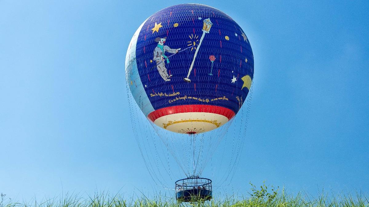 Le Parc du Petit Prince recrute en Alsace 62c7f0ca-b11a-4c4f-9c03-17fa3f87349a