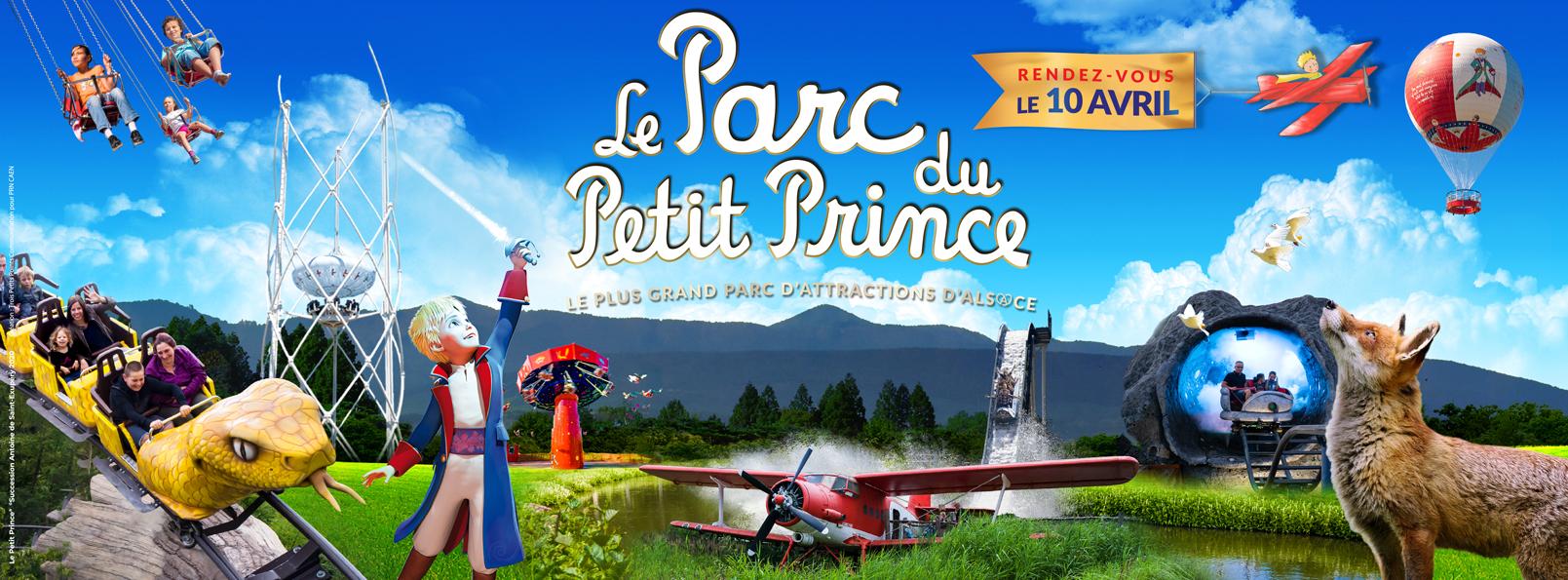 Le Parc du Petit Prince recrute en Alsace 70c07ed2-f536-48ae-905e-9a90b44ec48d