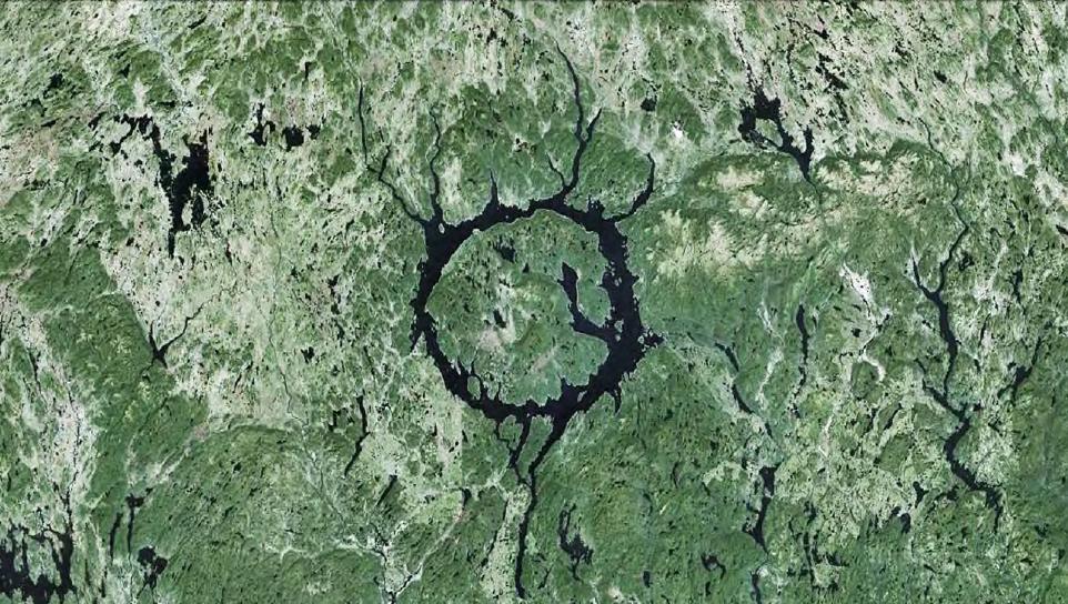 Le prix Coal 2020 - Art & Ecologie pour P. Duncombe et E. Saintagnan Cc4e7fa2-2b6f-4012-9be7-a746c8b2b98c