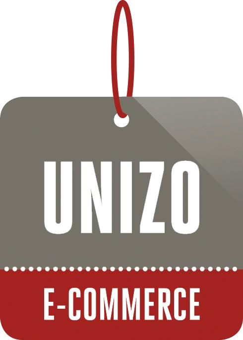 Unizo ECommerce Label