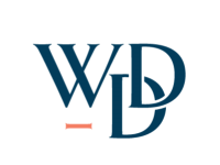 W.D. Dickinson