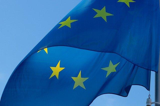 Article Storybee : Une nouvelle aide de l'UE pour soutenir les TPE/PME !