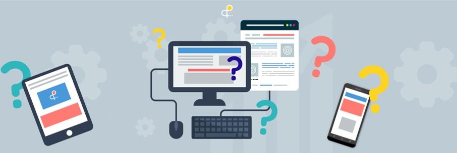 Article Storybee : Un site internet, combien ça coûte ?