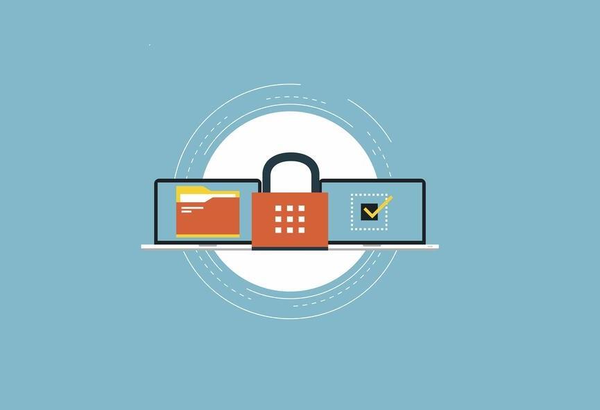 Nouvel outil : partage sécurisé de documents