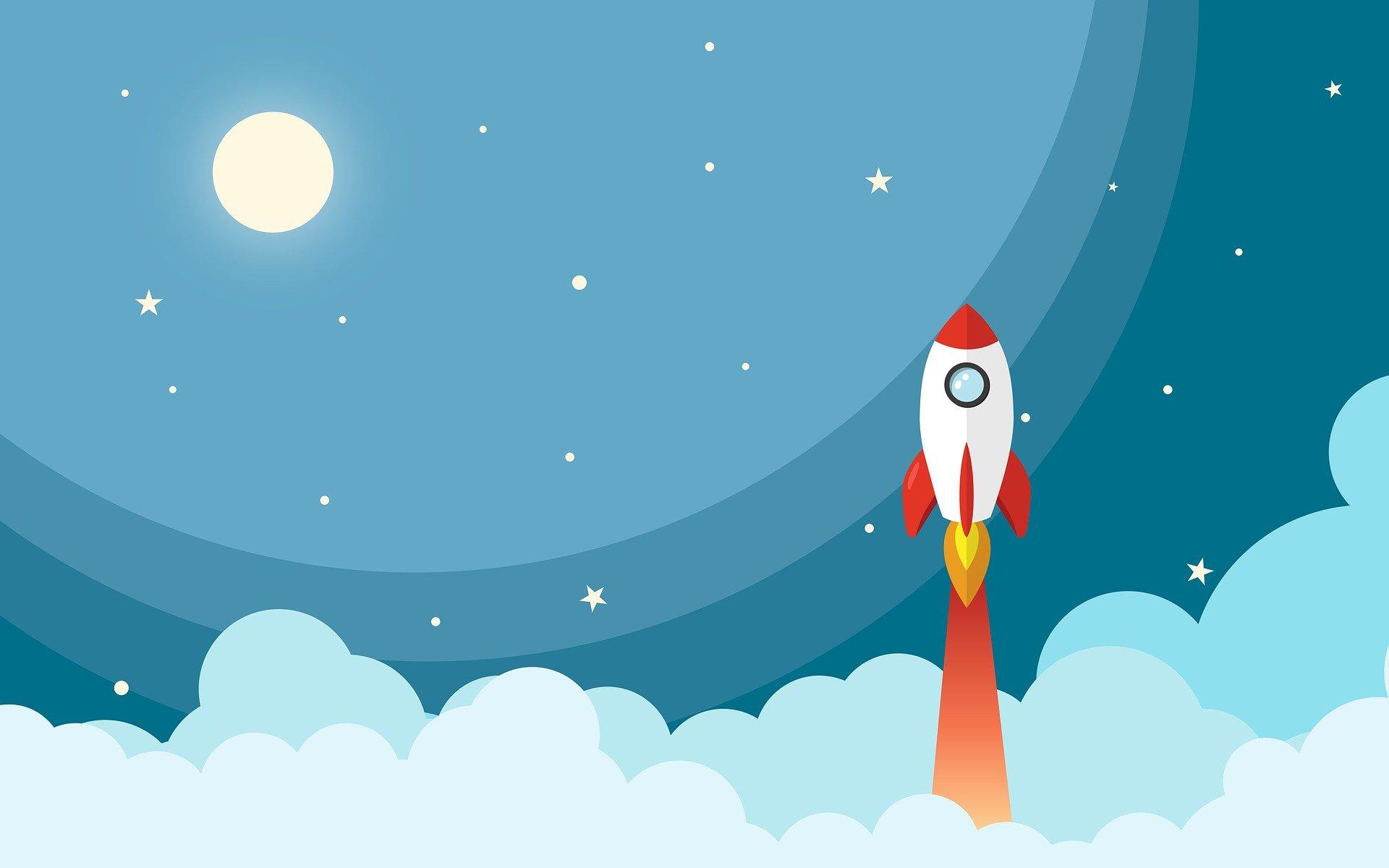 Article Storybee : Incubateur, accélérateur, pépinière ou couveuse : quelle différence ?