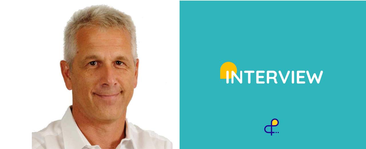 Article Storybee : Interview - Bruno Picquart