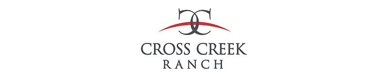 Cross Creek Ranch - Fulshear, TX