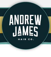 ANDREW JAMES HAIR CO.