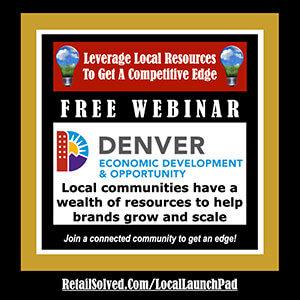 Local Resources to Get a Competitive Edge Webinar