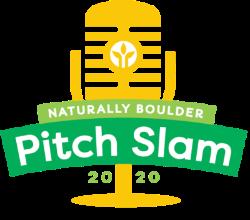 16th annual Pitch Slam & Autumn Awards