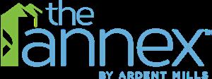 The Annex by Ardent Mills