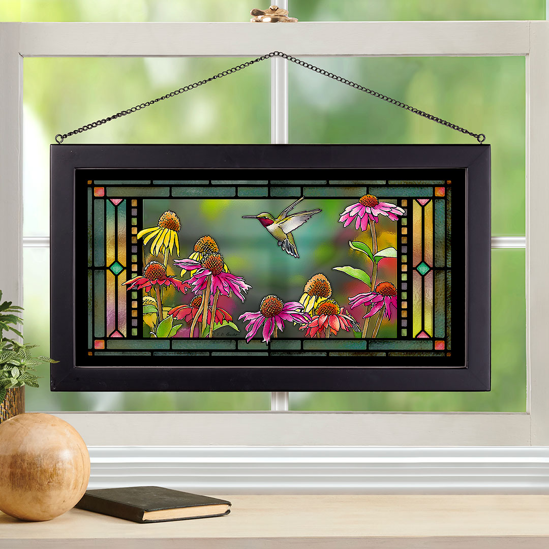 stained-glass-art