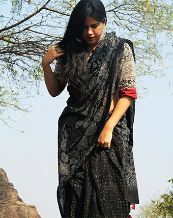 Chidiyaa