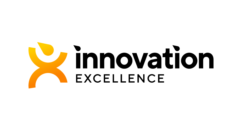 MOFI Acquires Innovation Excellence