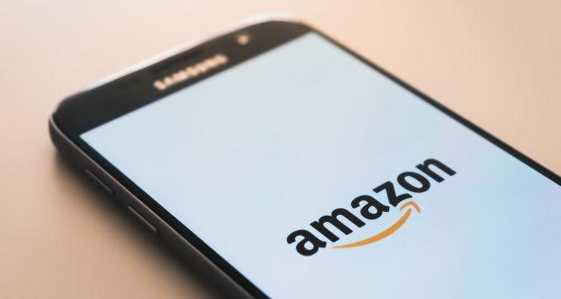 Amazon's Success Boils Down to Six Building Blocks