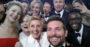 Ellen DeGeneres & Friends