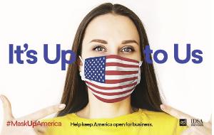 Ad Council Campaign