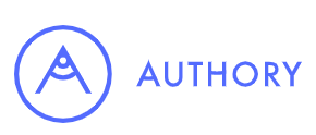 Authory - Searchable for Articles of Interest