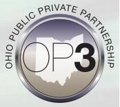 Ohio Public Private Partnership