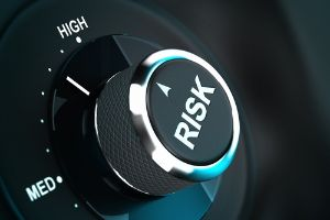 New Rules of Risk